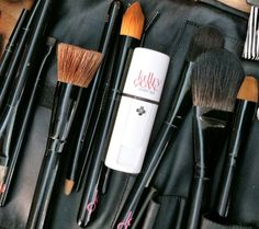 Kelly-Quan-Pocket-Spa-and-Brushes