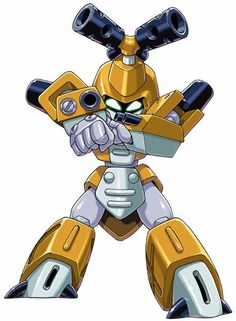 Medabots . I was one of those kids that used to pretend he was a fighting robot…