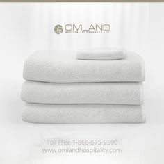 Canadian Wholesaler of Linen Towels for Hospitality Industry. #hotel #hotels #hotellife #hotelroom #hoteldesign #hotelier #hotelandresort #hotelboutique #hotelstyle #hoteliers #hotelinterior #airbnb #airbnbhost #airbnbphoto #airbnblife #airbnbsuperhost #airbnblove #airbnbguest #airbnbhosts Airbnb Host, Linen Towels, Air B And B, Bath Linens, Hotels And Resorts, Hospitality, Bathroom Towels