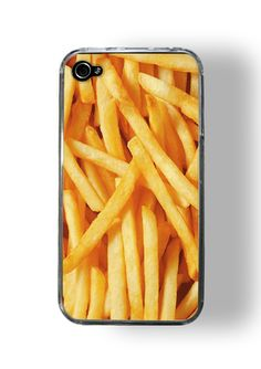 Zero Gravity iphone 4 cases. Super cool and fun designs.