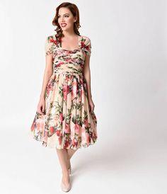 d98f5d2e 75 Best Bye Bye Birdie images | Vintage dresses, Vintage gowns ...