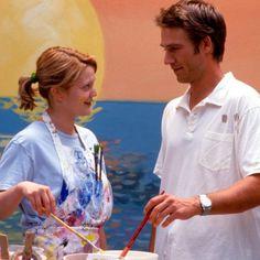 10 Student-Teacher Romances in Movies