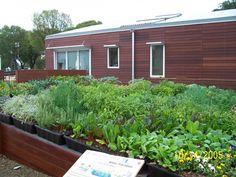 Renewable Energy Engineering - Home