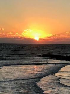 Beautiful! Naples, Celestial, Sunset, Princess, Outdoor, Beautiful, Sunsets, Outdoors, Outdoor Games
