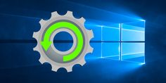 The KB3189866 Windows 10 Update Is Stuck: What to Do? #Windows