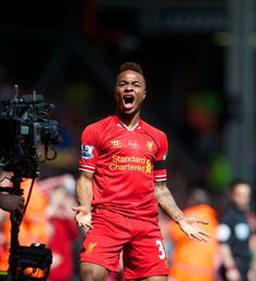 You can almost taste it — Liverpool FC's journey so far - This Is Anfield #LFC