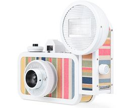 la sardina by the style files, via Flickr