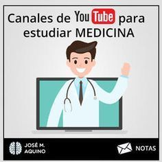 Medicine Notes, Medicine Student, School Motivation, Study Motivation, Studying Medicine, Medical Laboratory Science, Medical Anatomy, Bullet Journal School, School Study Tips