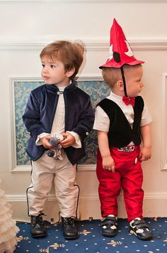 """Inspired from the royal court british nobles' outfit, the """"Little Lord"""" suit for boys is elegant through its simplicity and delicate embroidered details Royal Court, Silk Tunic, Boys Suits, One Design, Beret, Special Occasion, Lord, Product Launch, Hipster"""