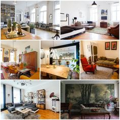 10 Best Places to Stay in Budapest's District VII