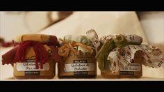 """L'Articiocca Gastronomia - """"Corti di Gusto"""" Ep.4 - LE CONSERVE"""