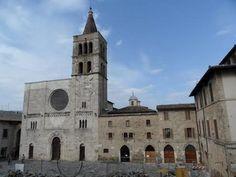 chiesa-di-san-michele-bevagna.img_assist_custom-450x338.jpg (450×338)