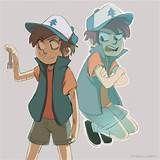 bill dipper - - Image Search Results Gravity Falls Anime, Gravity Falls Dipper, Dipper Y Mabel, Dipper And Bill, Dipper Pines, Billdip, Steven Universe, Grabity Falls, Desenhos Gravity Falls