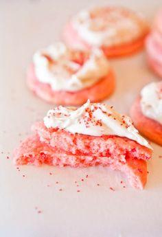 strawberrycookies-14