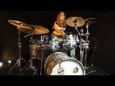 840 Sina Drums Ideas In 2021 Drums Drum Cover Drummer