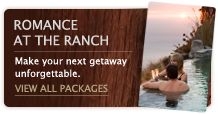 Big Sur Hotel | Post Ranch Inn - Reservations | California Central Coast Resorts#reserve-online~ don't think I will ever be able to afford it :(