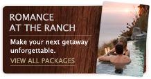Weddings « Post Ranch Inn | Big Sur