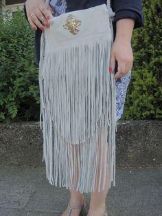 #Blue #Blazer #New #Yorker #Dress #grey #grau #fransentasche #fringe #bag #River Island #Sandals #Primark #blue #Mirrored #Sunglasses #CundA #Rings #Rossmann #Paisley #curvy #curve #girl #women #woman #fat #big #fashion #mode #blog #life #lifestyle #plus #size #plussize #Übergrößen #dick #frau #frauen #kurven #kurvig