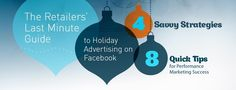Retailers: Get last minute holiday planning strategies & tips to optimize your Facebook spend: http://www.marinsoftware.com/resources/whitepapers/the-retailers-last-minute-guide-to-holiday-advertising-on-facebook-4-savvy-strategies-and-8-quick-tips-for-performance-marketing-success?trackid=70150000000owi9AAA&utm_source=twitterads&utm_medium=lookalike&utm_campaign=2014RetailersLastMinuteFBGuide&utm_content=Com…