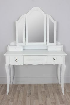 Best 43 Best White Bedroom Furniture Images Furniture White 400 x 300
