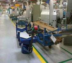 M8 Zallys, Elektrická Ručne Vedená Platforma Pre Prepravu Oceľových Týči A Potrubie. Dvě verzie: max. 4m; max. 6m. Plošina M8 môže byť použitá pre menej náročné aplikácie vyžadujúce ťahanie nákladov alebo na prepravu oceľových tyčí a potrubia. Rýchlost' - 4km/h; Nosnost' platformy 3 000 kg (4 000kg na požiadanie); Max. Sklon 15%. Vyrobené v Taliansku. Treadmill, Stationary, Gym Equipment, Bike, Bicycle, Treadmills, Bicycles, Workout Equipment