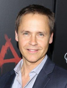 """Chad Lowe Joins """"Supergirl"""" Cast and Crew Chad Lowe, Superman News, Entertainment Weekly, Man Of Steel, Supergirl, The Man, It Cast, Actors, Celebrities"""
