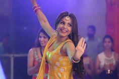 Monica gill Punjabi Suits, Wonder Woman, Superhero, Eyes, Fictional Characters, Image, Dresses, Women, Girls