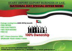 Image result for start business in uae