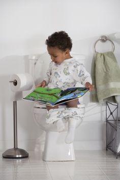 Las mejores técnicas para quitar el pañal | Blog de BabyCenter