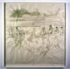 תוצאת תמונה עבור Thomas Eggerer Painting, Art, Art Background, Painting Art, Paintings, Kunst, Drawings, Art Education
