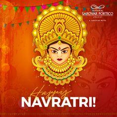 May this holy day brings you success, prosperity, and good health. Gobindgarh Fort wishes everyone a Happy Durga Ashtami. Maharaja Ranjit Singh, Happy Navratri, Historical Monuments, Durga Goddess, Amritsar, Archaeological Site, Princess Zelda, History, Blessings