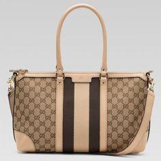 46f091edbfb Gucci bags and Gucci handbags 257341 FWCZG 9792