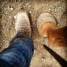 would be cool to do this with my foot, a pair of baby boots, d's hoof and calis paw