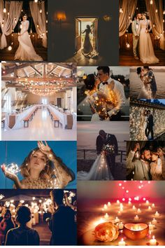 To make such a wedding even more stunning and memorable, you should use the lights right . Apple Flowers, Kitchen Helper, Romantic Weddings, Beauty Secrets, Dog Days, Wedding Pictures, Cool Kitchens, Happy Life, How To Memorize Things