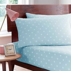 Spot Single Fitted Sheet | Everything but Gift Cards | CathKidston