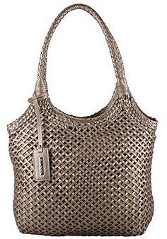 cbce10f842d8 Womens mole bulaggi sagura handbag from Lipsy - £65 at ClothingByColour.com