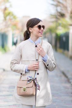 Blog-Mode-And-The-City-Looks-La-Cite-Des-Fleurs-4