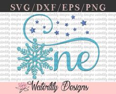 Hey, I found this really awesome Etsy listing at https://www.etsy.com/listing/485866129/one-snowflake-svgdxf-cut-file-instant
