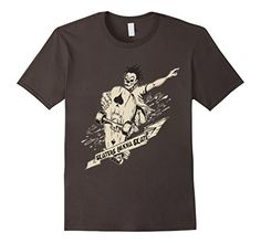 Men's Crazy Skateboard Clown Skaters Typography t-shirt M... https://www.amazon.com/dp/B06VTPTHTT/ref=cm_sw_r_pi_dp_x_-XhPybY91STC1