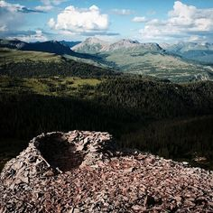 11 Reasons to Make Durango Your Summer Destination Durango Colorado, San Juan Mountains, Viewing Wildlife, Different Plants, Travel Memories, Continents, The Good Place, Road Trip, How To Memorize Things