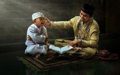 http://www.ummi-online.com/buah-kebaikan-dari-mengajar-quran.html