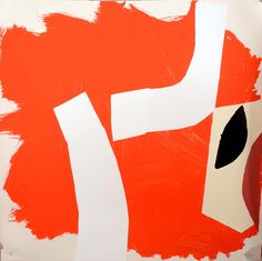 Sandra Blow (British, Through and Beyond signed and numbered in pencil screenprint 120 x unframed. Textile Prints, Art Prints, Textiles, Royal Academy Of Arts, Funky Art, Contemporary Artists, American Art, Painting & Drawing, Printmaking