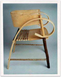 http://www.villasanraffaello.com/wp-content/uploads/2013/01/toms-chair-med.jpg #ChairMadera