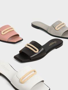 Kids Sandals, Shoes Sandals, Black Leather Sandals, Summer Shoes, Comfortable Shoes, Fashion Shoes, Shoe Boots, Baskets, Bohemian Blouses