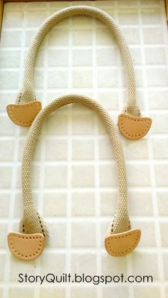 leather handle, handles, handbag handles, purse handles, leather, genuine leather, DIY, handmade, snap, patchwork bag, patchwork, applique, pattern, sewing pattern, accessories - handbags womens, latest purse design 2015, italian handbags *sponsored https://www.pinterest.com/purses_handbags/ https://www.pinterest.com/explore/handbags/ https://www.pinterest.com/purses_handbags/cheap-purses/ https://www.katespade.com/new/handbags/