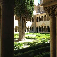 Monasterio de Santo Domingo de Silos. Burgos
