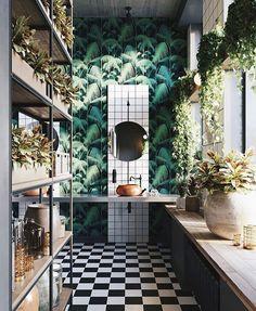 Interior Design Ideas 2018! visit www.homegardenlab.com for more interior design inspiration, ideas and more!