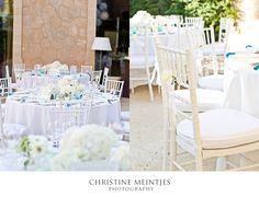 #Wedding at @CapRocat, #Mallorca, #Spain