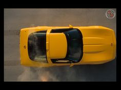 Chevrolet Corvette C4, Chevy, Blue Flames, Car Photos, Cool Cars, Corvettes, Classic Cars, Car Stuff, Honda