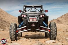 Feature Vehicle: UTVUnderground's 2017 Polaris RZR XP Turbo ( UTVUnderground's foundation was built on vehicle modification. Our love for off-road… Polaris Off Road, Polaris Rzr Xp 1000, Polaris Ranger, Toy Trucks, Monster Trucks, Rzr Turbo, Bone Stock, Sand Rail, Quad